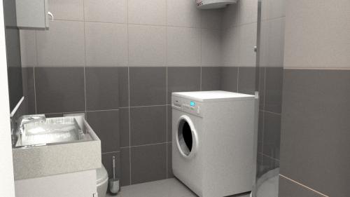 st. 10 kupatilo