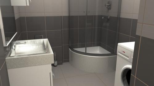 st. 4 kupatilo