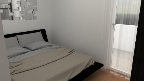 st. 4 spavaca soba