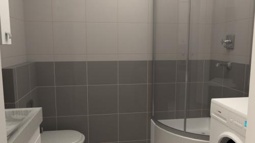 st. 5 kupatilo