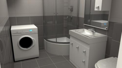 st. 6 kupatilo