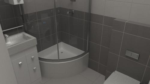 st. 8 kupatilo