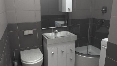 st. 9 skraceni kupatilo